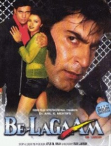 Be-Lagaam_poster
