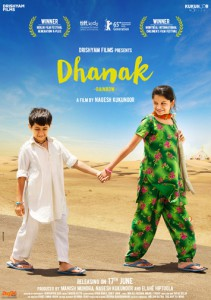 Dhanak_Poster_for_digital_copy