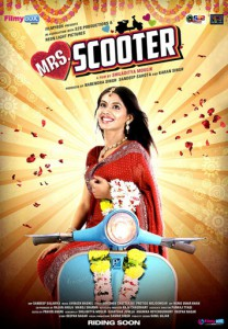 mrs-scooter-first-look-poster_142173196300